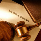 trusts_wills_estates_law